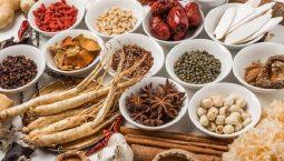 Bài thuốc Đông y trị thoái hóa cột sống thông dụng đạt hiệu quả cao