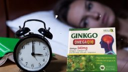 Thuốc trị mất ngủ tốt nhất thường được kê theo toa Tây y