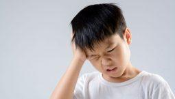 Trẻ em đau đầu uống thuốc gì an toàn và hiệu quả? [MỚI NHẤT]