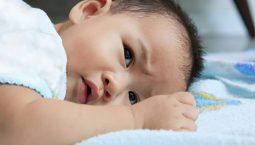 Bé khó ngủ uống thuốc gì: Tham khảo 10 loại thuốc điều trị khó ngủ an toàn cho trẻ