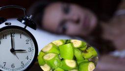 Cách chữa mất ngủ bằng chuối xanh có tốt không? Thực hiện như thế nào?