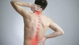 Đau lưng nhức mỏi vai gáy do bệnh lý rất nguy hiểm