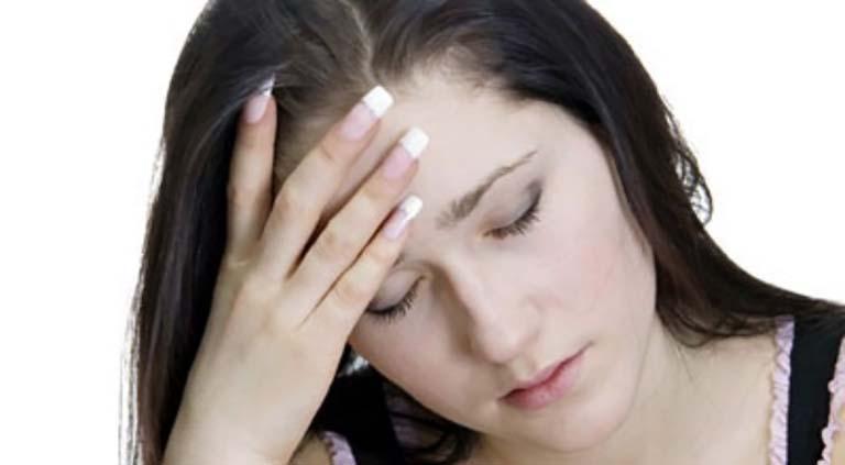 Các triệu chứng thường không đặc hiệu nên người bệnh dễ dàng nhầm lẫn với nhiều bệnh lý nền khác