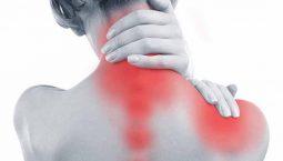 Đau vai gáy cột sống cổ do sinh hoạt hoặc bệnh lý gây nên