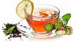 Uống trà Atiso có mất ngủ không? Hướng dẫn dùng trà Atiso trị mất ngủ đúng cách