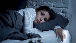 Mất ngủ trầm cảm lâu ngày ảnh hưởng rất lớn đến sức khỏe và tâm trạng người bệnh