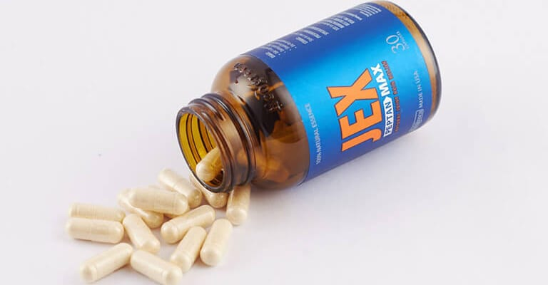 Đây là loại thuốc mang lại nhiều lợi ích với người bị đau xương khớp