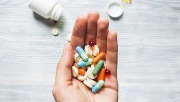 TOP các loại thuốc điều trị viêm khớp dạng thấp AN TOÀN nhất hiện nay