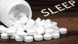 Thuốc tây trị mất ngủ được kê toa phổ biến trên thị trường hiện nay