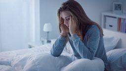 Thuốc trị mất ngủ của Mỹ: TOP 9 loại thuốc cải thiện giấc ngủ hiệu quả