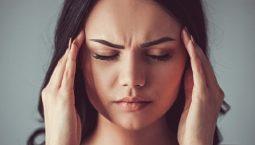 Đau đầu căng cơ là một dạng đau đầu mãn tính khá phổ biến