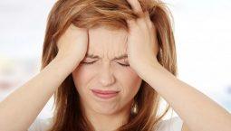 Đau đầu uống nước gì? - Một giải pháp điều trị đau đầu không nên bỏ qua