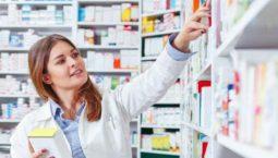 Mua thuốc ngủ ở tiệm thuốc tây được không? Làm thế nào để mua thuốc chất lượng?