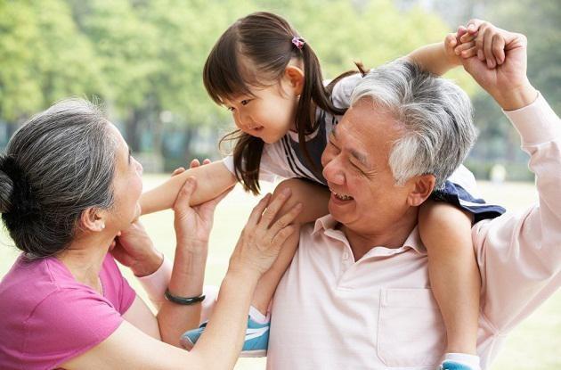 Người cao tuổi Việt Nam luôn là thế hệ đi đầu trong giữ gìn, phát huy những truyền thống, giá trị tốt đẹp của dân tộc