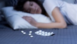 7+ Loại thuốc ngủ dạng nước phổ biến kèm hướng dẫn và lưu ý khi dùng