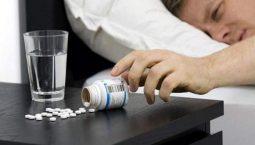 Thuốc ngủ liều mạnh: 8 loại thuốc liều cao, giá tiền và địa điểm mua tin cậy