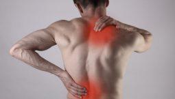 Dầu xoa bóp xương khớp: 11 loại thuốc an toàn, hiệu quả cao, dễ sử dụng