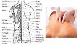Huyệt âm lăng tuyền: Vị trí, cách xác định và các tác dụng hiệu quả khi điều trị bệnh