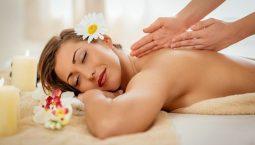 5 Cơ sở massage yoni cho nữ uy tín có thể tham khảo