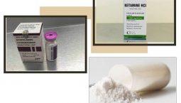 Thuốc ngủ dạng bột chất lượng tốt, giá cả phù hợp với người tiêu dùng cùng với các lưu ý cần thiết khi sử dụng được bài viết đề cập cụ thể. THAM KHẢO NGAY...